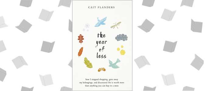 l'année de la couverture du livre moins
