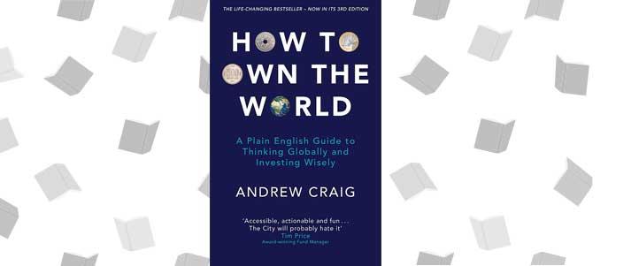 Comment posséder la couverture du livre mondial