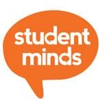 esprits des étudiants