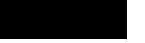 Logo étudiant.es