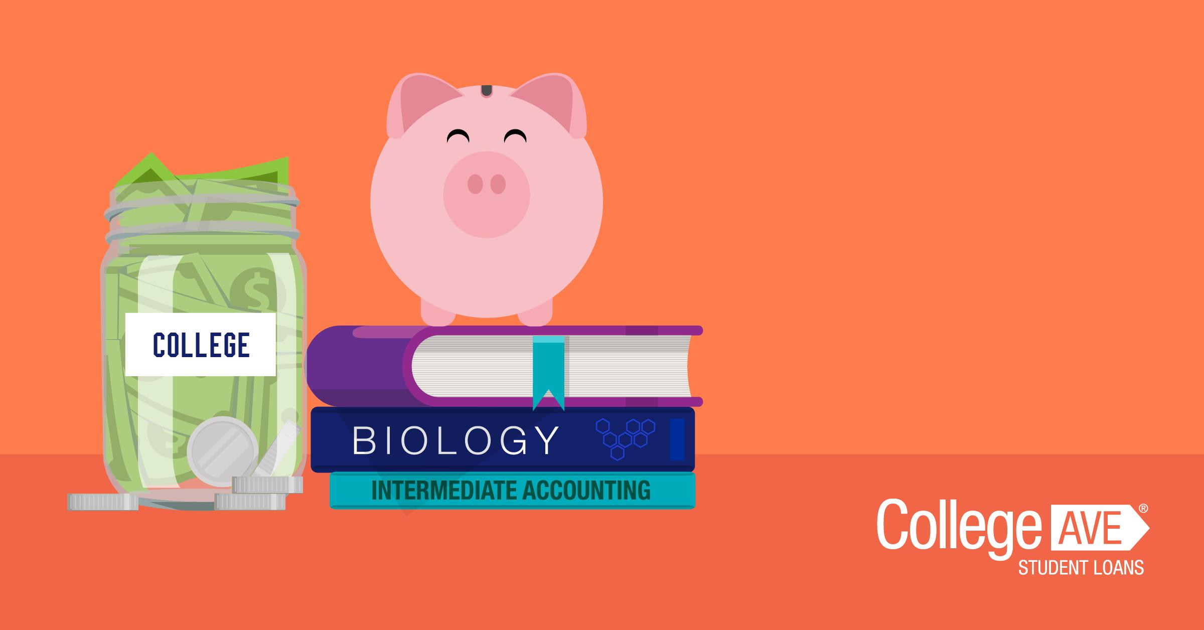 10 stratégies financières pour couvrir les frais de votre collège