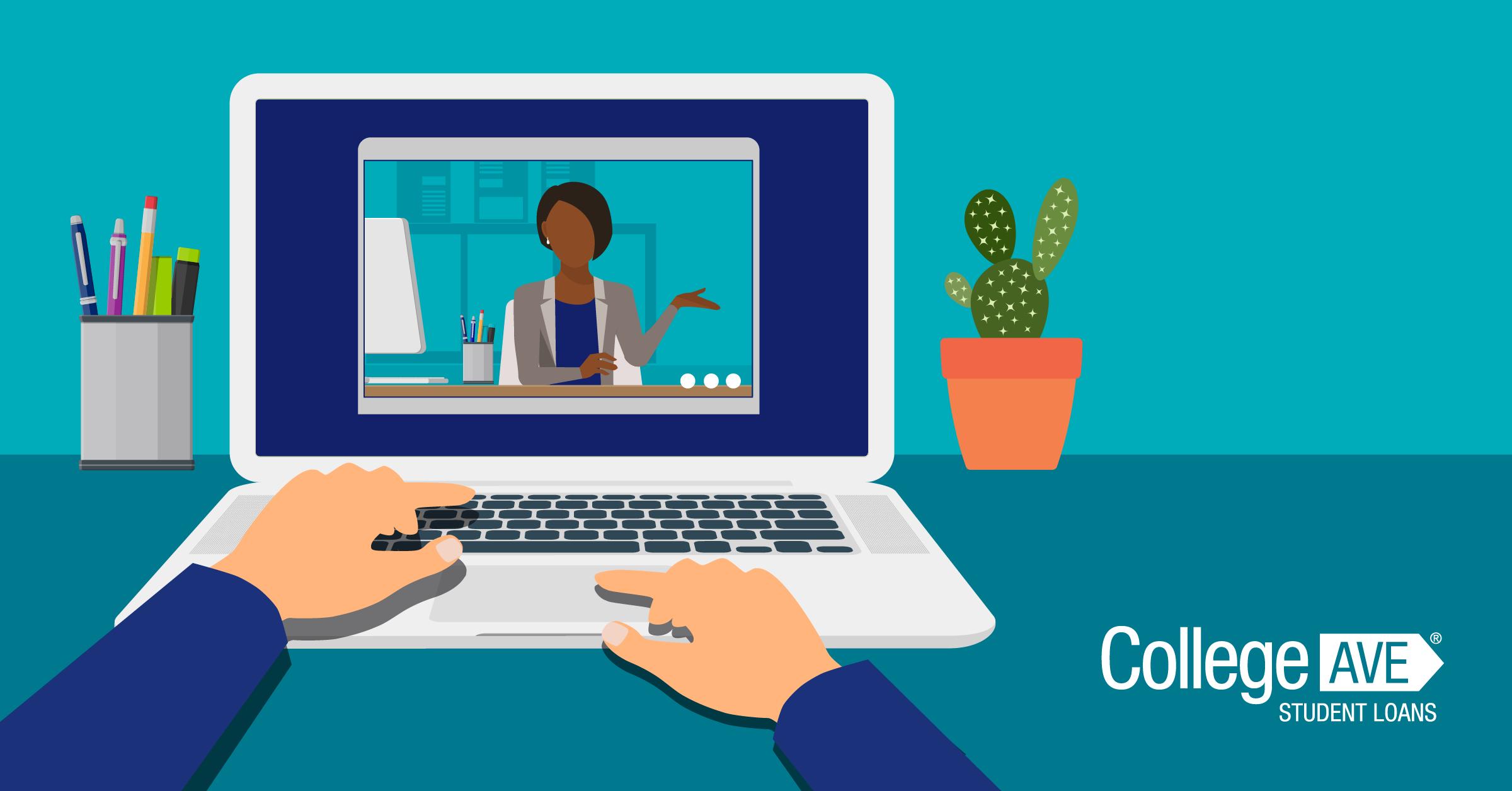 7 conseils d'entrevue au collège: comment se préparer à l'entrevue d'admission