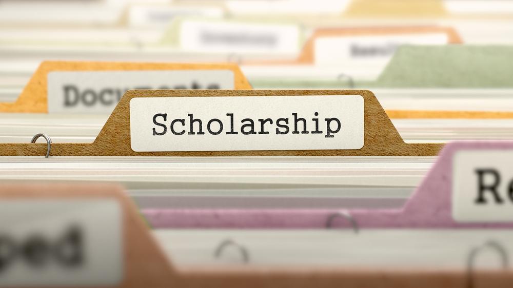 Bourses pour étudiants sans papiers