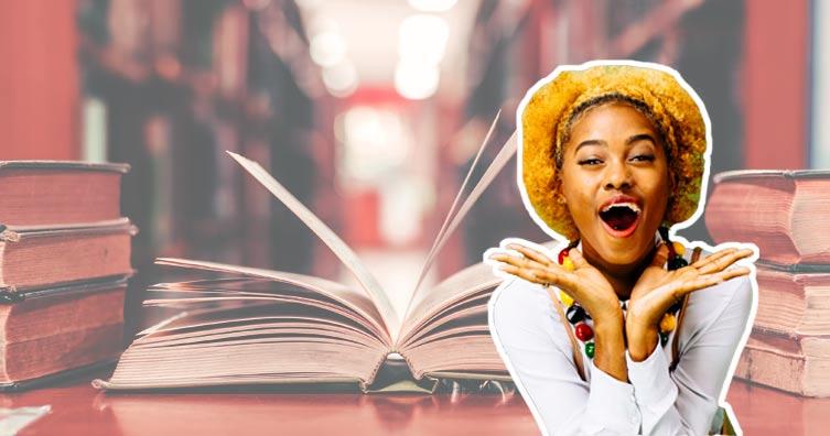 bibliothèque-étudiant-minorité-ethnique