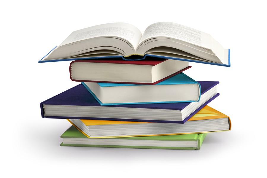 Résultat d'image pour les manuels