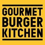 logo de cuisine gastronomique burger