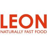 logo leon