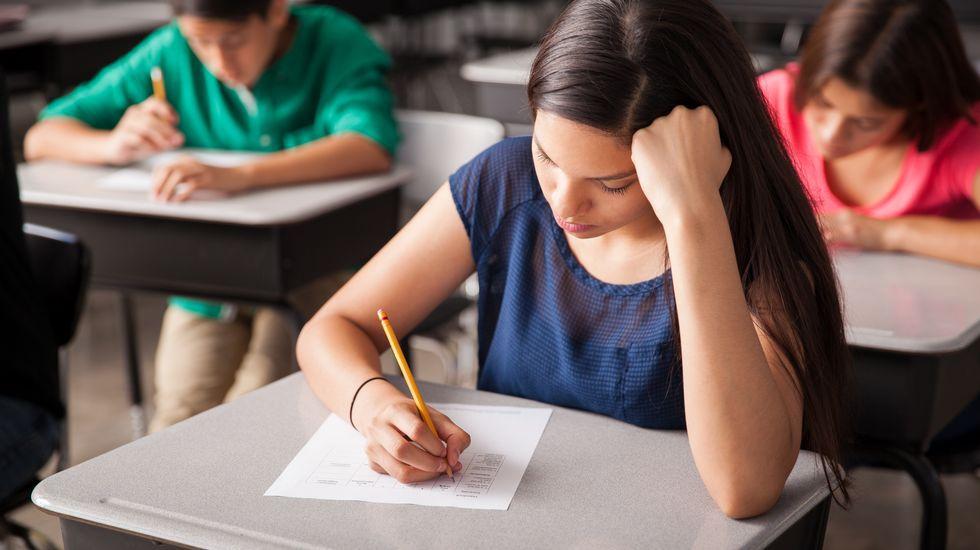 Astuces pour mieux se concentrer quand il s'agit d'étudier