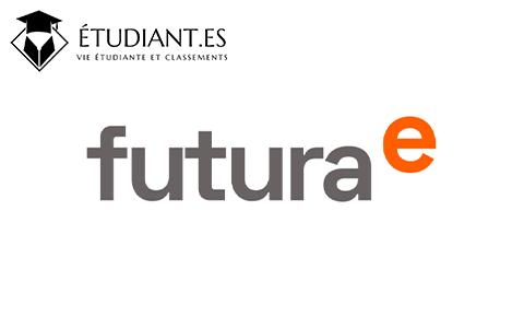 Futurae : avis étudiant.es