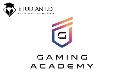 G. Academy : avis étudiant.es