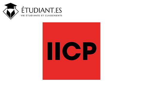 IICP : avis étudiant.es