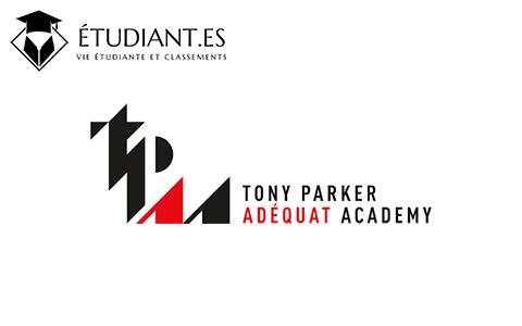 TPAA : avis étudiant.es