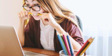 Qu'est ce que l'aide spécifique annuelle pour les étudiants ?