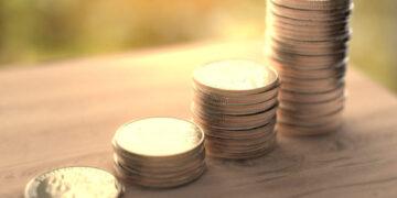 Quelles aides financières pour les étudiants en alternance à la rentrée 2021 ?