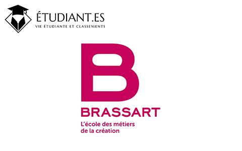 Brassart : avis et classement étudiant.es
