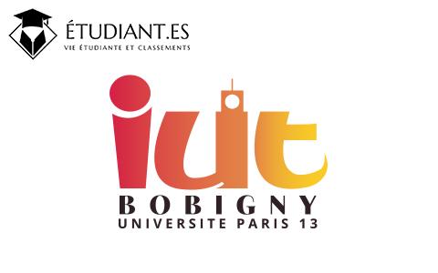 IUT de Bobigny : avis et classement étudiant.es