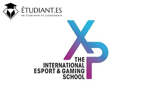 XP School : avis et classement étudiant.es