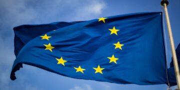 Erasmus + : le programme phare des étudiants européens ?