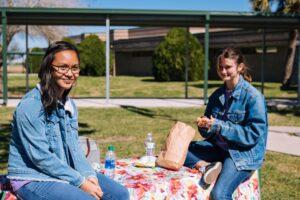 Précarité alimentaire chez les étudiants : Comment y remédier ?