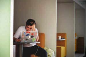Comment organiser son temps de travail quand on est un étudiant ?