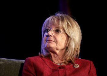 Qui finance réellement l'« audit » de l'Arizona ?  Les partisans de Trump