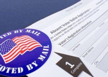 Les législateurs du GOP de l'Arizona se joignent maintenant aux critiques pour repousser l'audit électoral «bâclé»
