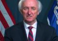 Un membre du Congrès blâme AG Rosen de Trump pour avoir protégé l'ancien président en esquivant les questions directes