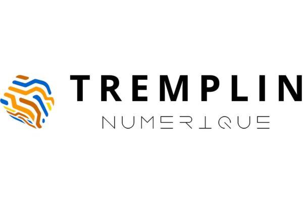 Agence web Tremplin Numérique