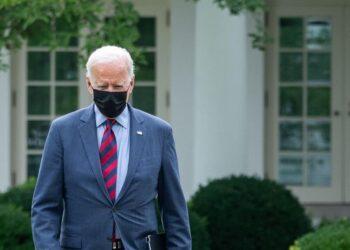 Le juge condamne Biden à poursuivre la politique « inhumaine » de Trump visant à expulser des familles