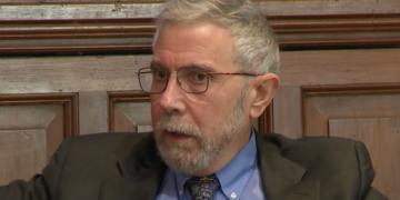 """""""La démocratie ne tient qu'à un fil"""": Paul Krugman explique comment les États-Unis ont longtemps mal compris leur plus grande menace"""