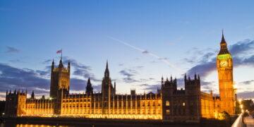Conférence Lib Dem: les membres soutiennent les appels à la Chambre nationale anglaise