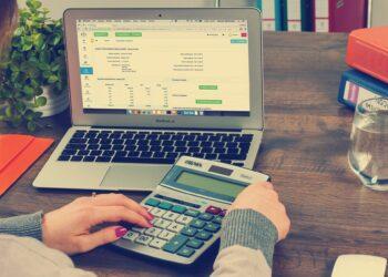 Comment devenir expert en comptabilité ?