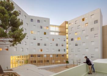 Comment bien choisir sa résidence étudiante?